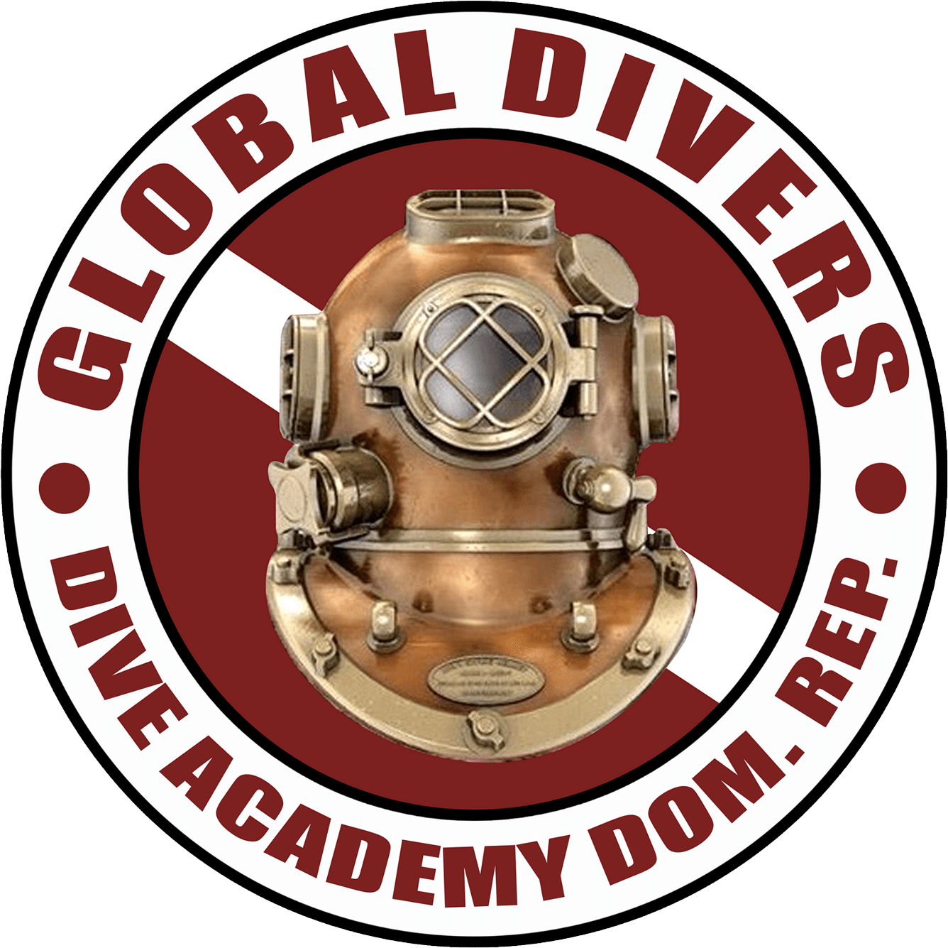 Global Dive Academy Dive Center